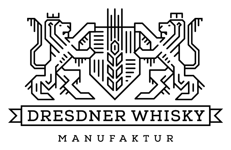 Dresdner Whisky Manufaktur